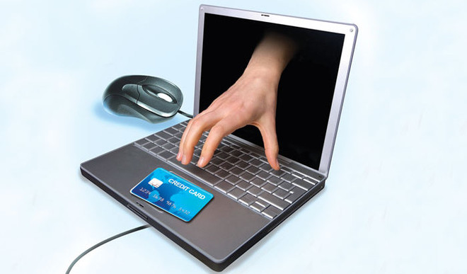 Smart Ways To Protect Online Privacy
