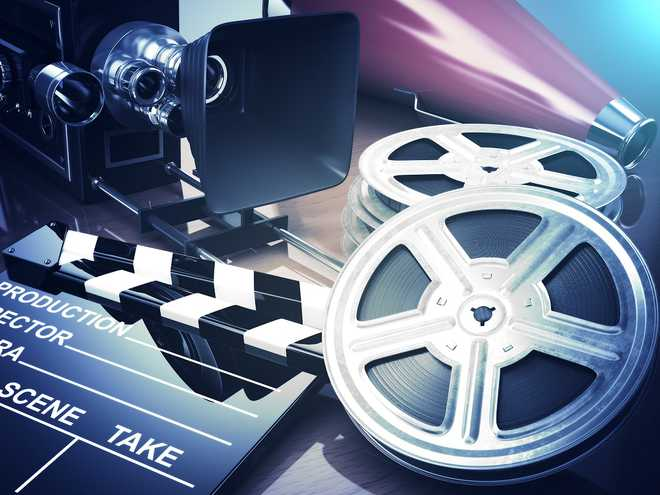 Government Not Supporting Entertainment Industry