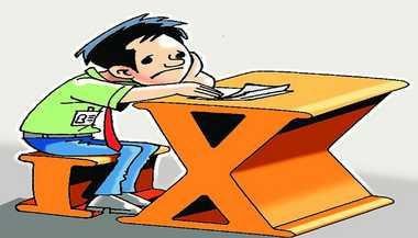 Hemalatha: Exams Give Us Less Time To Pursue Hobbies