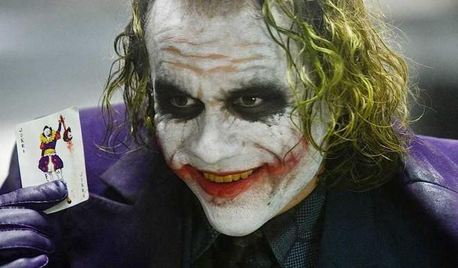 Joker To Go On Floors In May