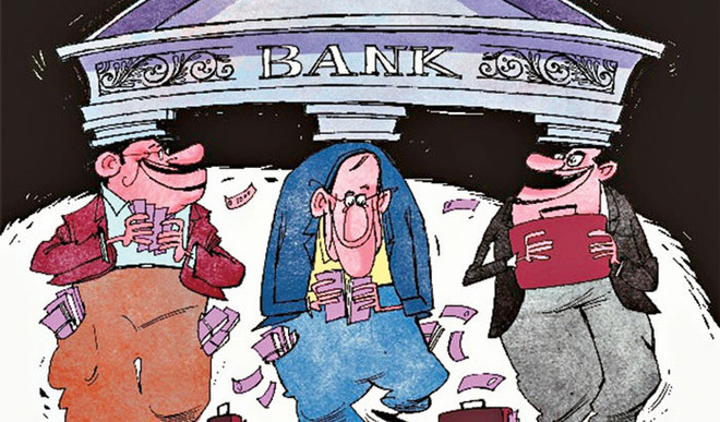 Should Public Sector Banks Be Given More Autonomy To Work Efficiently?