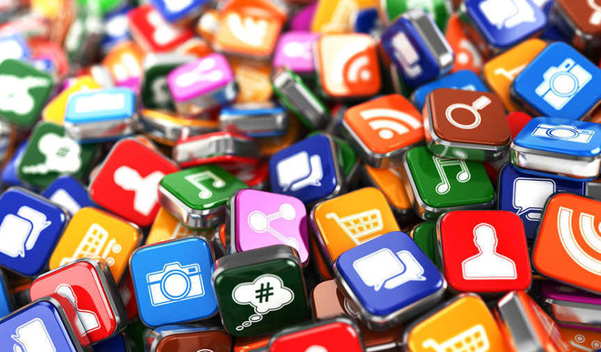 11 Global Apps You Didn't Know Were Made By Indians