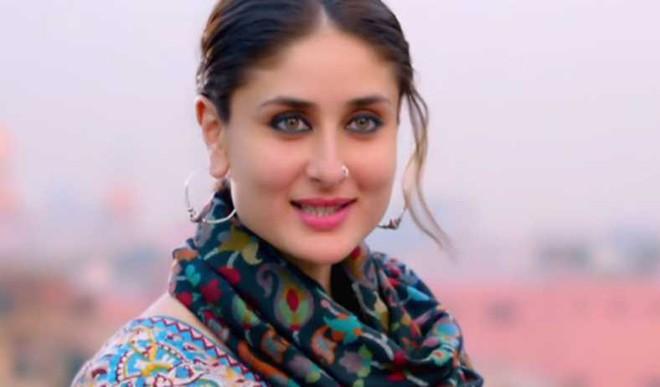 Kareena Kapoor In Gowariker's Next
