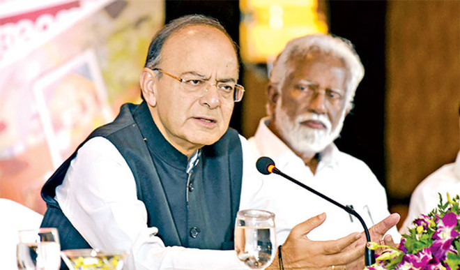 Unfortunately In The Indian System, Politicians Are Accountable, The Sector Regulators Are Not, FM Arun Jaitley Said On The Recent PNB Fraud. Should Regulators Be Made More Accountable To The System?