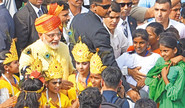PM To Talk With Students Ahead Of Boards