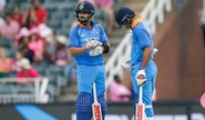 Overdependence On Kohli Hurts India?