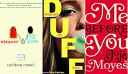 Books That Defied The 'Happily Ever After' Ending