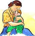 Rashi's Poem On 'Mother's Love'