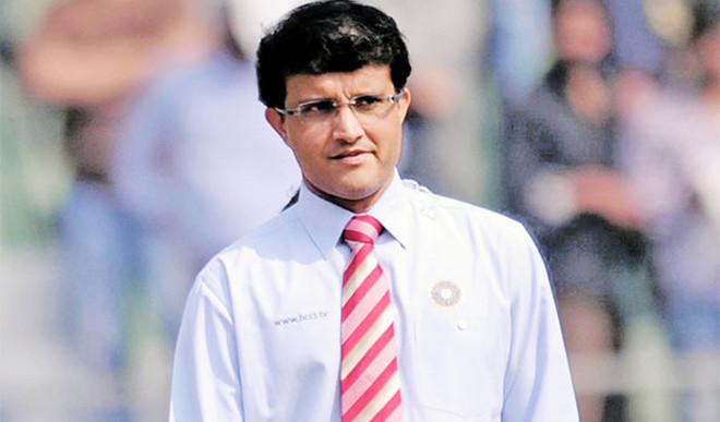 Former India Captain Sourav Ganguly Said International Cricket Cannot Survive Without The Twenty20 Format. Do You Agree?