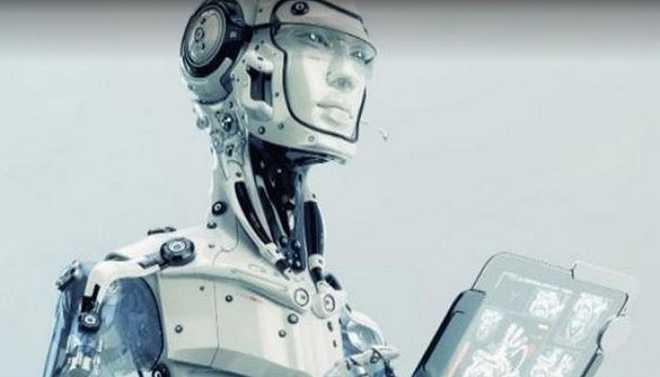 Machines To Learn Common Sense