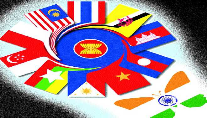 Ayushi: Why Does India Lag Behind In Development?