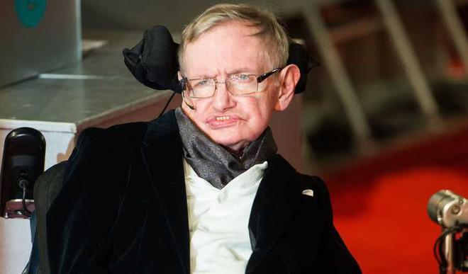 What Happened Before Big Bang? Hawkings Explains