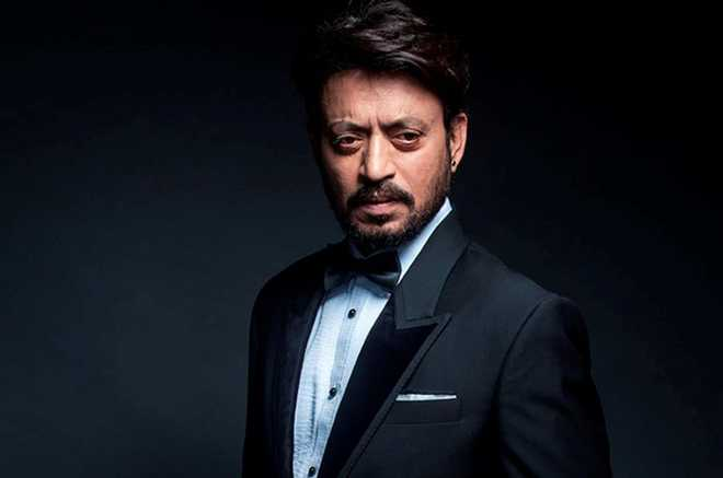 Get Well Wishes Pour In For Irrfan khan