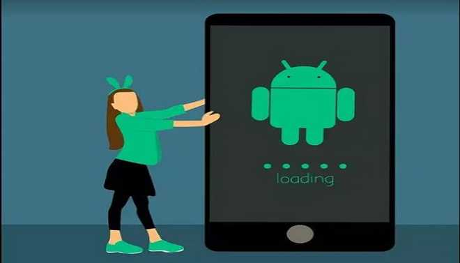 5 Settings Android Users Must Change