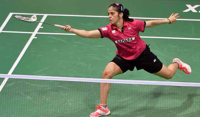 Badminton's New Rules And Why Players Are Upset