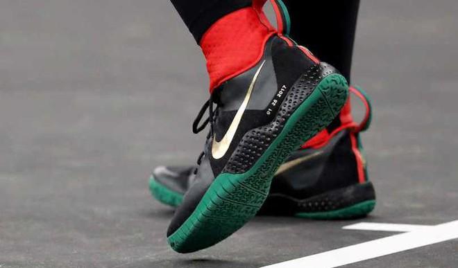 6 Ways To Make Footwear Last Longer