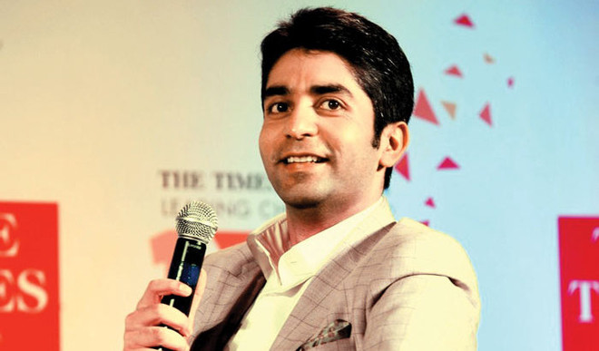 The Indian Shooting Teams' Performance At Mexico Starts A New Era In Indian Shooting, Says Abhinav Bindra. Do You Agree?