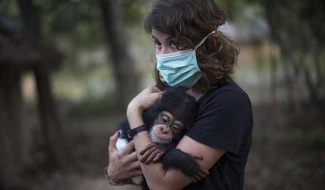 Compassion Helped Neanderthals Survive