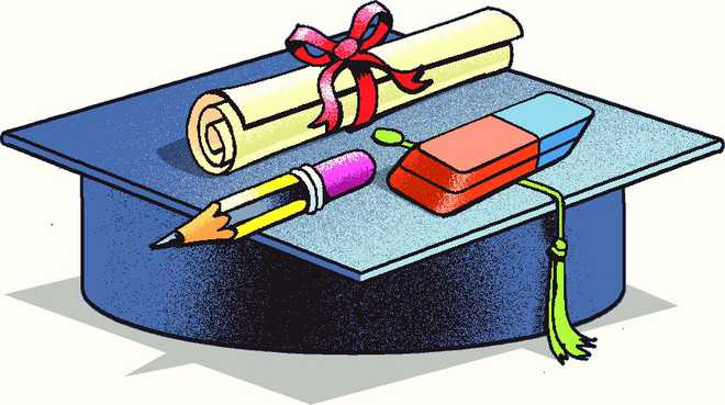 Ayushma: Has The Meaning Of Education Changed?