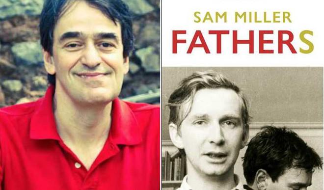 A Contemplative Memoir Of A Family