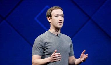 FB Promises Integrity During Indian Elections