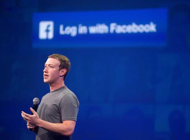 Delete FB, Says WhatsApp Co-founder