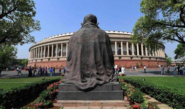 How MPs Wasted Rs 194 Crore During Budget Session