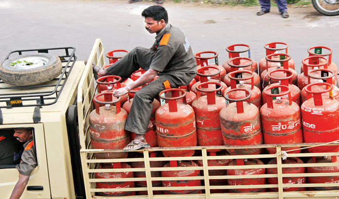 Domestic Gas Price Hike Will Be Implemented From April 1. Will This Move Make The Government Unpopular?
