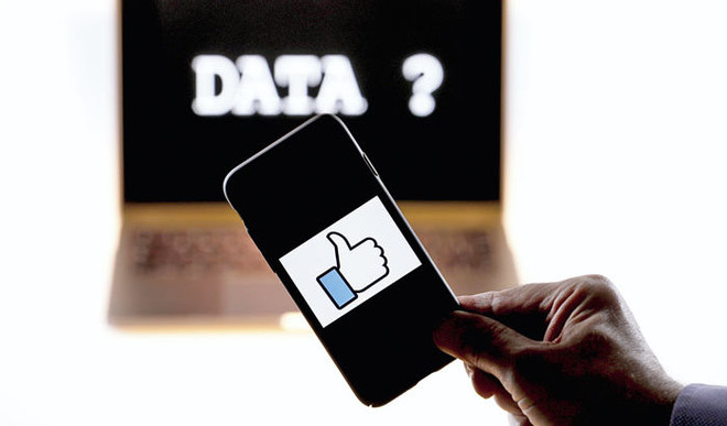 Do You Think The Facebook Data Scandal In UK Will Affect The Medium's Popularity In India Too?