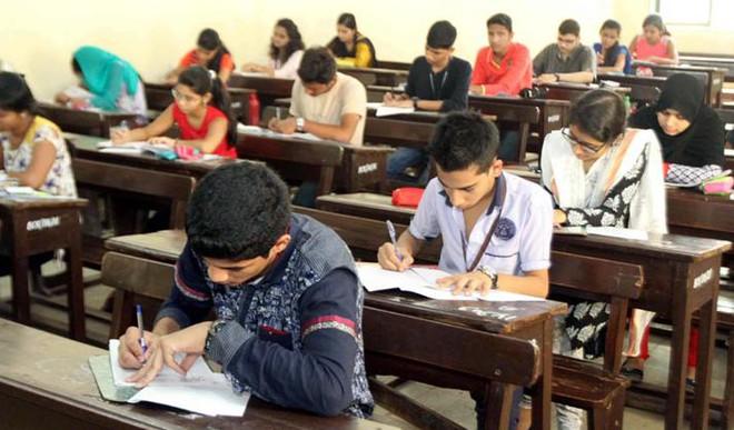 CBSE Declares Re-Exam For Class 10 Maths, Class 12 Economics