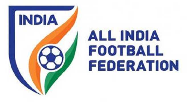 India Want To Host AFC, Women's WC