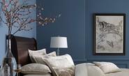 Bedroom Colour: Secret To More Sleep