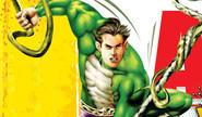 Meet The Desi Avengers