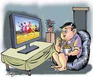 Shreeya: Is Obesity A Hurdle To Nation's Development?