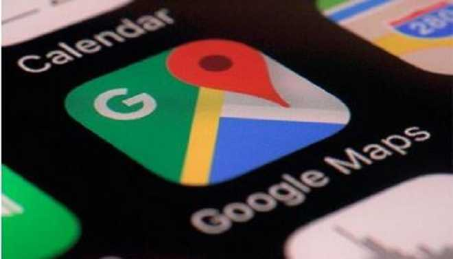 Want To Use Maps Offline, Here's How