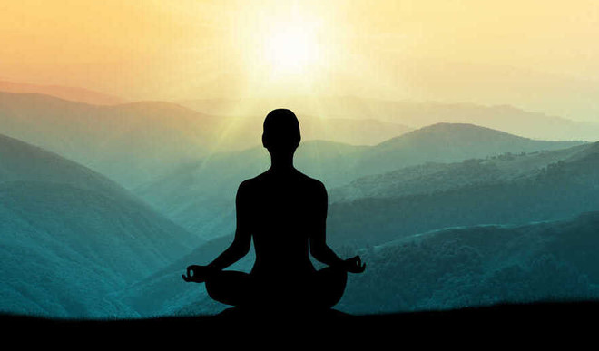 Benefits Of Meditation Never Heard Of