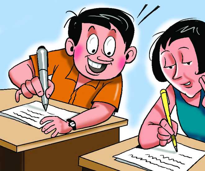 Himanshi: Does Education System Need Transparency?
