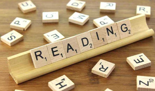 Did Social Media Kill The Reading Habit?