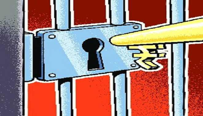 Hemalatha: Is Bribery The Biggest Hurdle To Progress?