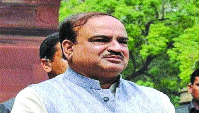 Parliamentary Affairs Minister Ananth Kumar Has Said That No BJP Or NDA MP Will Take Salaries Or Allowances For The Wasted Days Of The Current Session Of Parliament. Should Other MPs Follow Suit?