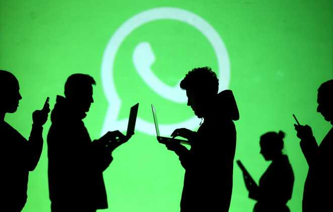 How To Use WhatsApp In Local Lingo