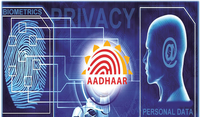 Aadhaar Can't Stop Bank Frauds, Supreme Court Tells Centre. What Are Your Views?