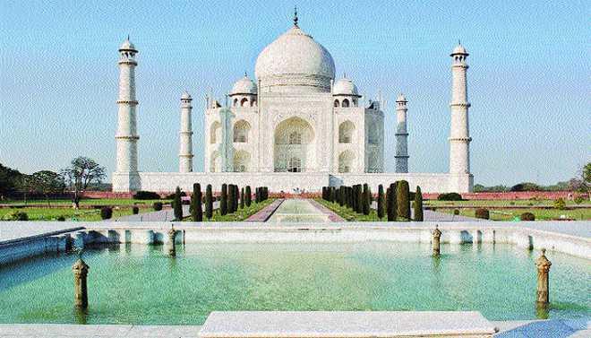 Vanshika: India Is A Land Of Diversity