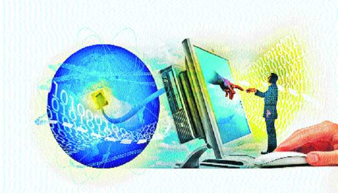 Tanay: How To Make Internet A Safer Place?
