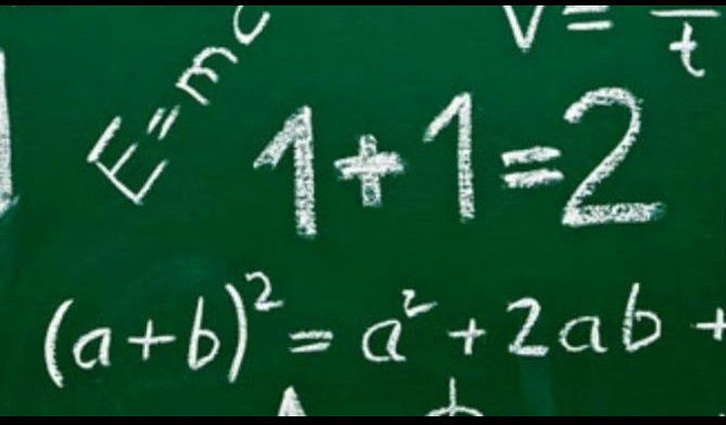Govt Forms Committee To Make Math Easy To Understand