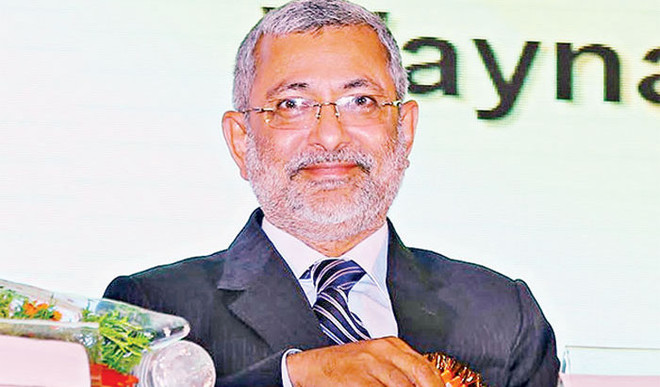 Senior SC Judge Kurian Joseph Has Said That Judiciary And The Press Are The Two Watchdogs Of Democracy That Must Act With Utmost Force When Democracy Is In Danger. Your Views.