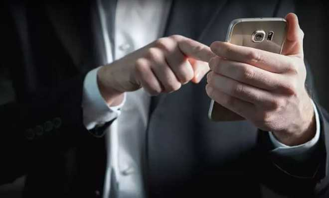 8 Hidden Secrets In Your Android Smartphone