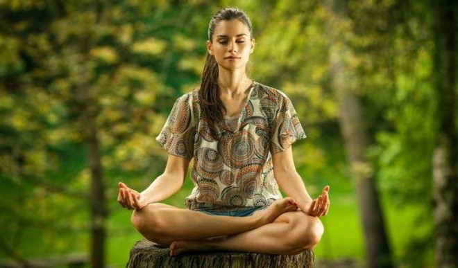 Just 15 Mins Of Meditation Can Alter Your Genes: Study