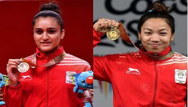 CWG Gave India New Breed Of Heroes
