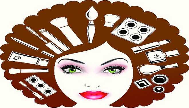 Leanne: True Beauty Is Not About Looks